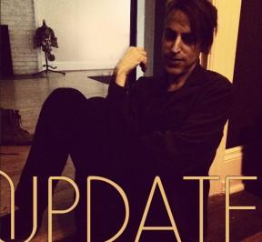 BOX-Sam-Update01