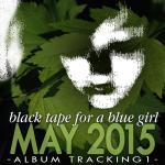 BlackTape-May2015