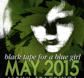 BlackTape-May2015