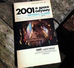 Box-201505-2001book