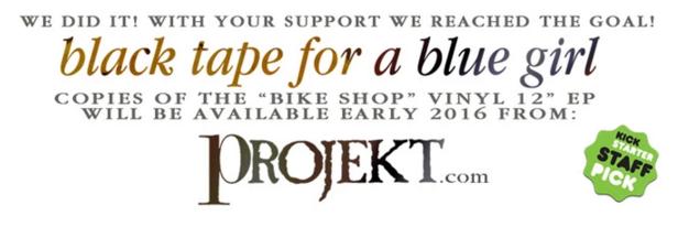 Box-BikeShopKick
