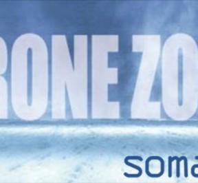 Box-DroneZone