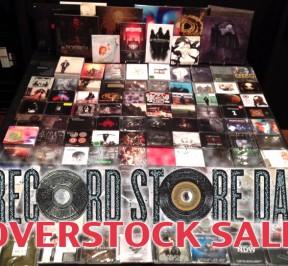 Box-RSD-Overstock