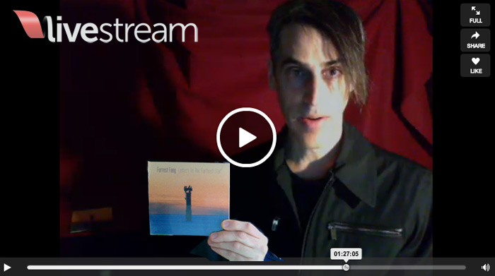 Box-livestream1