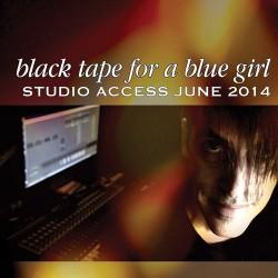 Cover-StudioAccess01