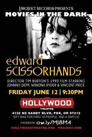 Edward-card-s