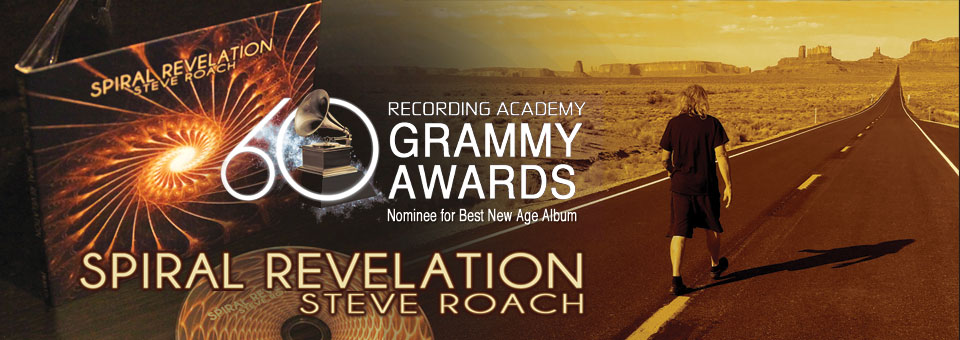 Grammy-Box-new