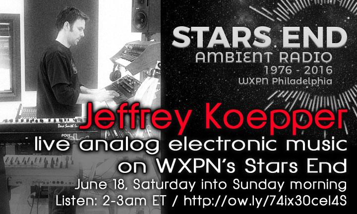 Koepper-WXPN-3