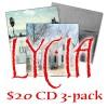 LYC00001a