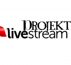 Livestream-Logo(L)2