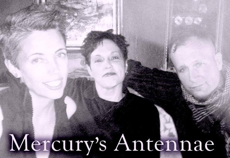 Mercury-Band-2015