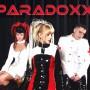PARADOXX-pressSMALL