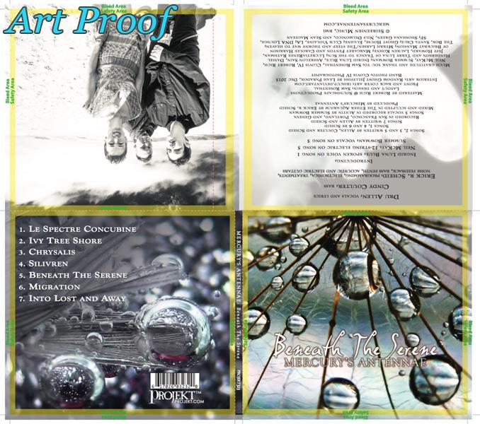 PRO00323a
