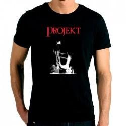 pro00shirt