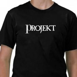 PRO2010L