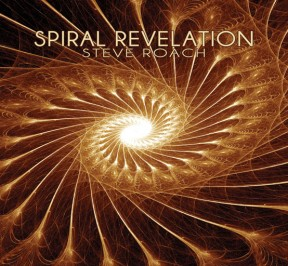 PRO336-SpiralRevelation_Poster-s