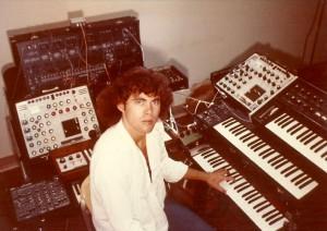 Steve-FirstTimeroom1979
