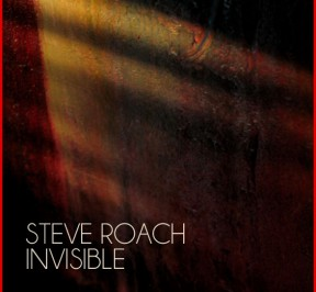 Steve-Invisible