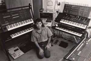 Steve-Timeroom1991