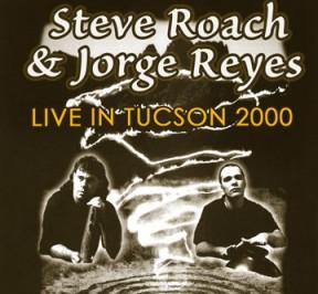 Stve&Jorge