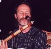 Mark Seelig