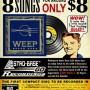 weep_CD_ad_myspace