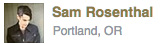 Box-SamPortland