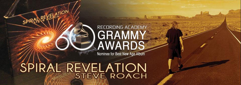 Grammy-Box-new
