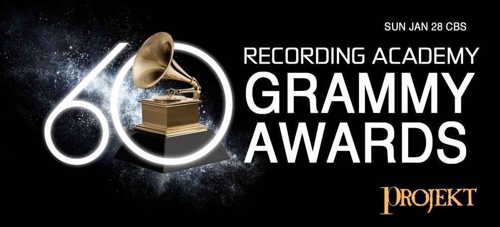 Grammy-SteveRoach-600