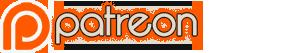 Logo-Patreon