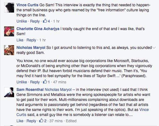 NPR-Facebookcomments