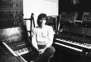 SteveRoach-1985